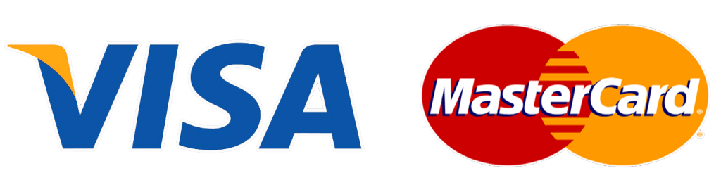 transparent logo visa papa kazmi
