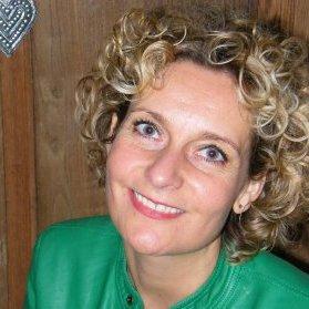 Franca van Nunen