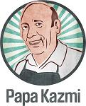 Papa Kazmi