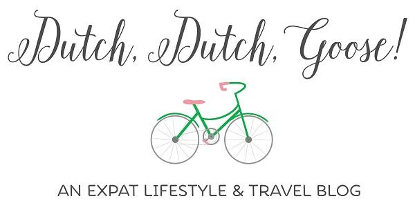 Dutch Dutch Goose